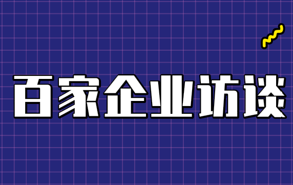 """成都市税务局举行""""百家企业访谈""""活动"""