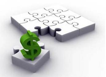 企业财务管理要注意的五大问题