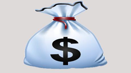 营业外收入和营业外支出的账务处理分别怎么做
