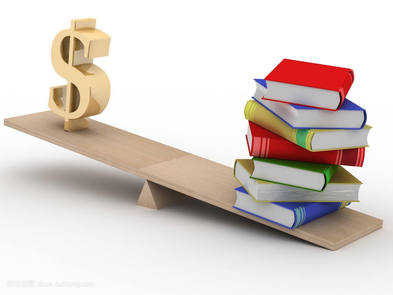 营业外支出和营业外收入分别都包括哪些内容