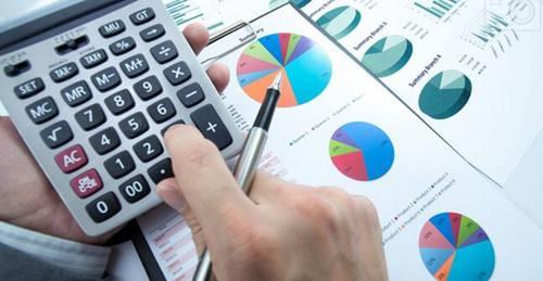 财务分析报告的分类