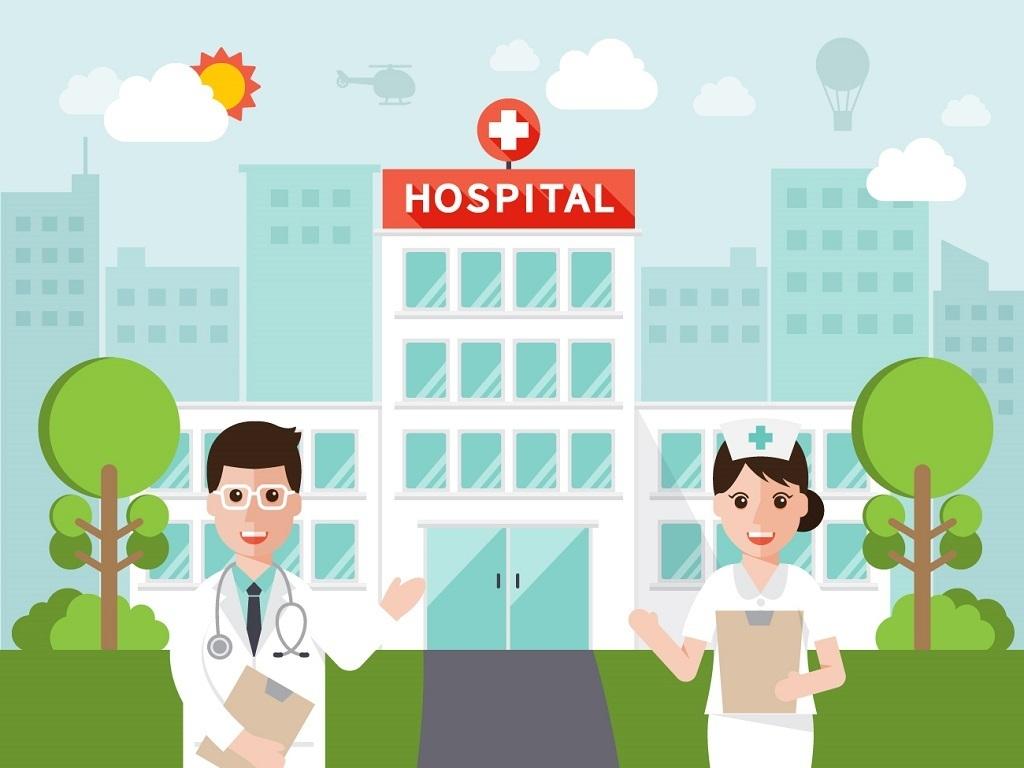 大病医疗专项附加扣除标准