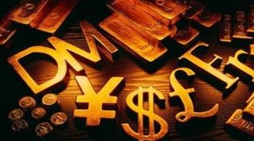 增资扩股与股权转让的区别