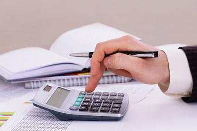 固定资产清理的会计分录