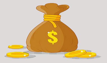 内含报酬率的计算公式、计算步骤是什么?
