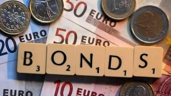 什么是债券,债券的基本要素及特点