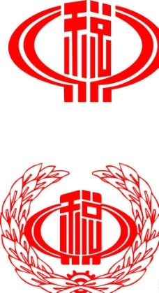 湖南:大手拉小手 税法校园行