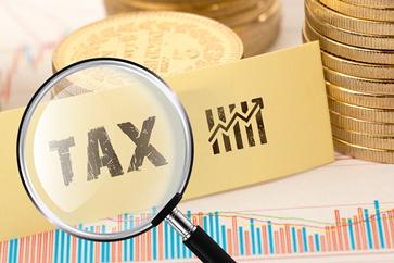 运用税收杠杆撬动科技创新