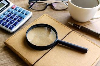 预算会计与财务会计有什么不同之处 小编来解读