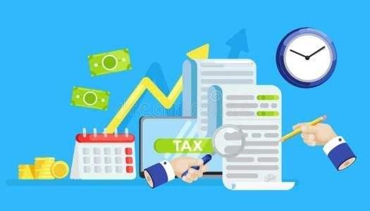个税代扣代缴的有哪些涉税风险