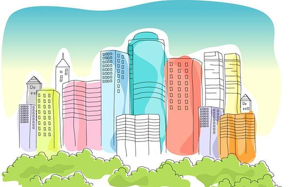 什么是住房公积金?异地缴纳住房公积税前扣除应该怎么做?