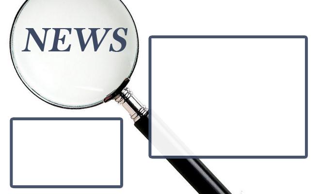 安徽:科博会上的减税故事