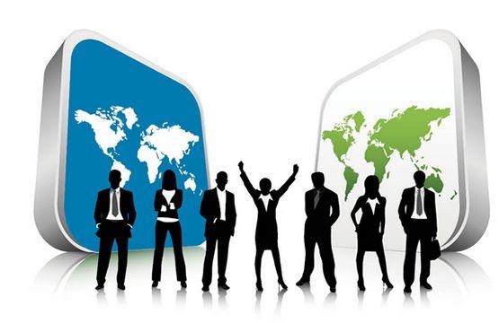 股份有限公司和有限责任公司的区别