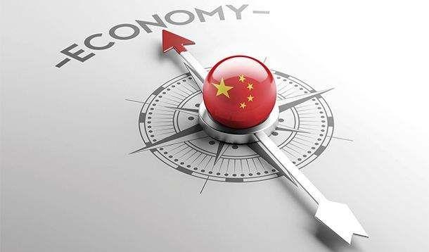 中国大规模减税降费惠及民生