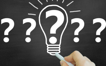 新企业在建账的时候要做哪些准备?