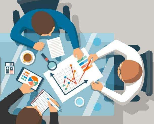 当财务管理出现问题时,应该怎么做?