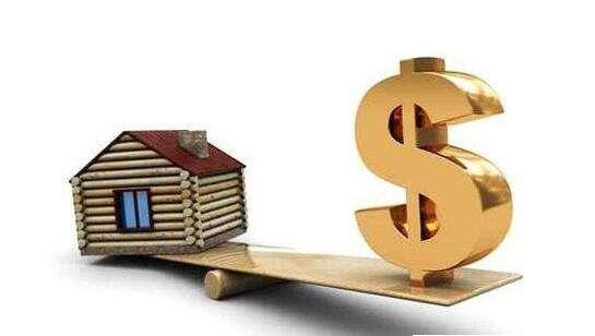 企业闲置的固定资产折旧会计处理应该怎么做?
