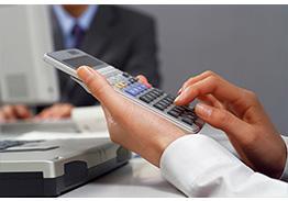 公司清算实收资本和未分配利润的账务处理?