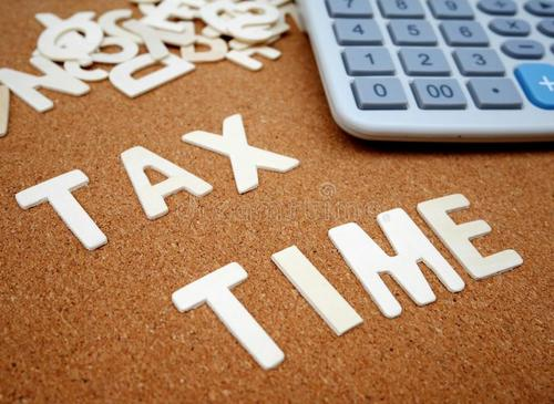 深化增值税改革后,申报表填写变化