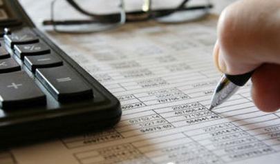 非经济类专业可以考税务师吗?