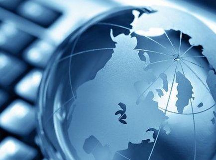 聚焦主业求创新 提质增效谋发展