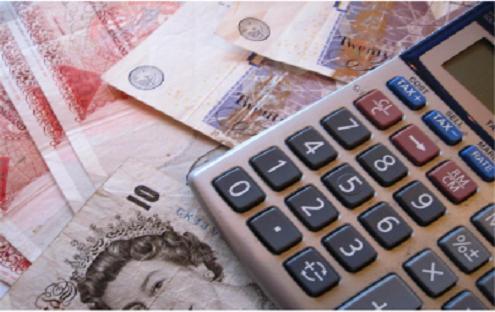 各储蓄种类的利息计算,计算利息基本方法