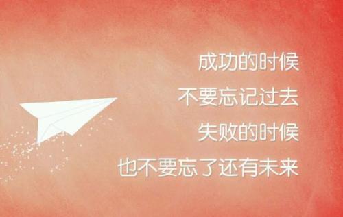 2020年云南中级会计职称考试报名时间公布了吗?
